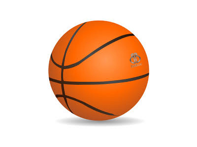 Basket Balls Manufacturers in Melbourne