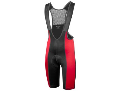 Cycling Bibs Manufacturers in Melbourne