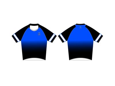 Cycling Jersey Manufacturers in Melbourne