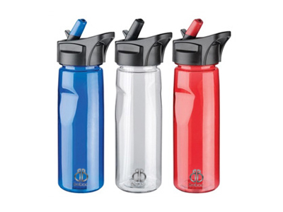 Drink Bottles Manufacturers in Melbourne