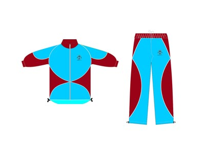 Netball Suits