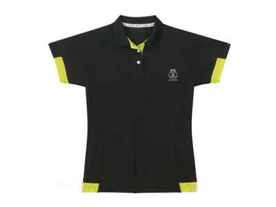 Polo T-shirts Manufacturers in Melbourne