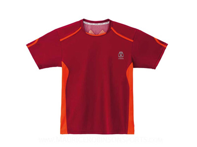 School Polo shirts