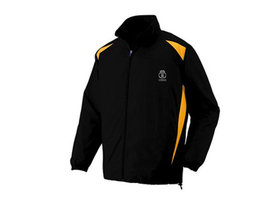 Rain Jackets Manufacturers in Melbourne