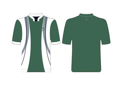 Rugby Jerseys Manufacturers in Melbourne