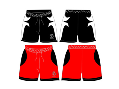 Shorts Manufacturers in Melbourne