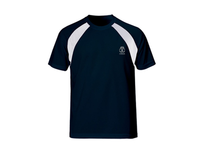 T-Shirts Manufacturers in Melbourne