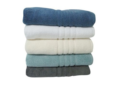 Towels Manufacturers in Melbourne