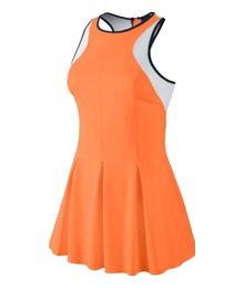 Tennis Uniforms