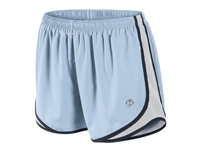 Cheap Athletic Running Shorts