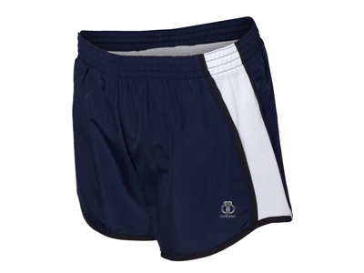 Athletic Running Shorts for Team