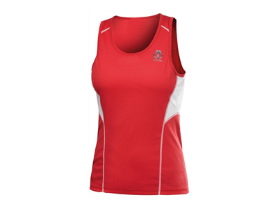 Custom Athletic Running Singlets