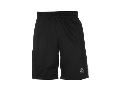 Basketball Shorts for Team