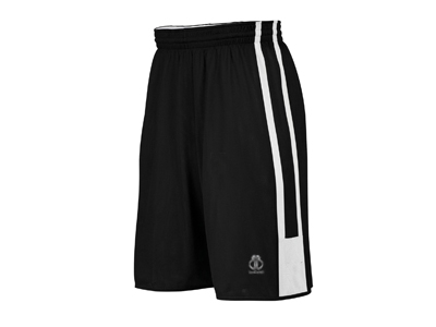 Promotional Basketball Shorts