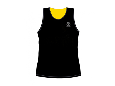 Promotional Basketball Singlets
