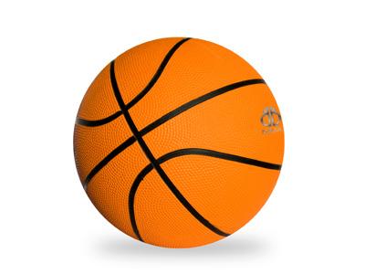 Basketballs 03