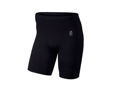Compression Shorts 02
