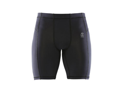 Compression Shorts 03