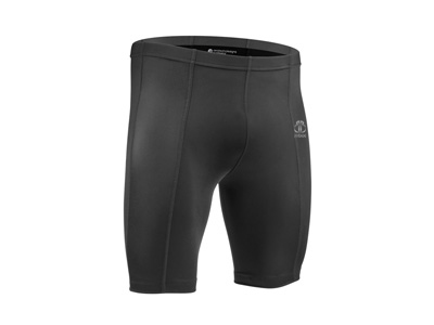 Compression Shorts 01