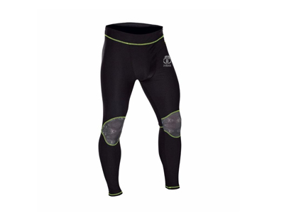 Compression Tights Australia