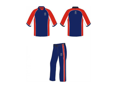 Cricket 20 20 Uniforms 01