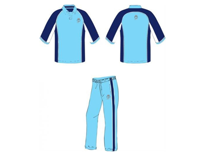 Cricket 20 20 Uniforms 02
