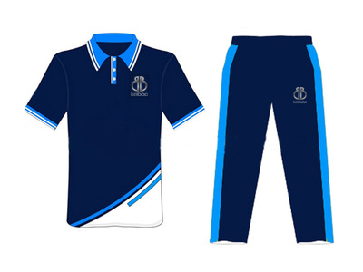 Cricket 20 20 Uniforms 03