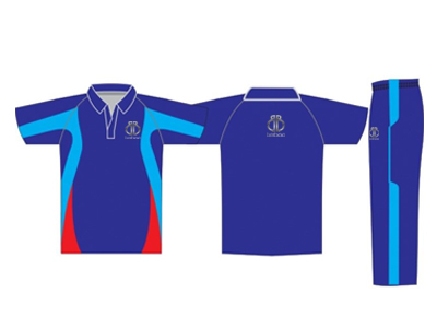 Cricket 20 20 Uniforms 04