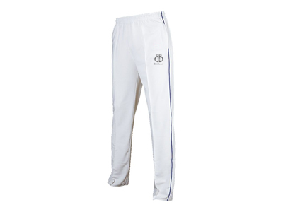 Cricket Cream Pant