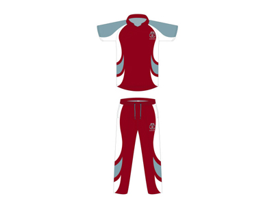 Cricket One Day Set