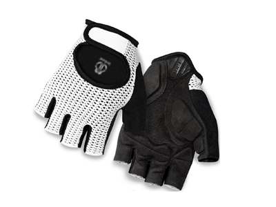 Cycling Gloves 01