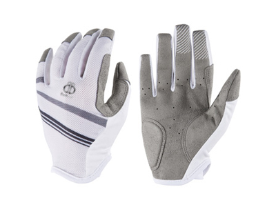 Cycling Gloves 02
