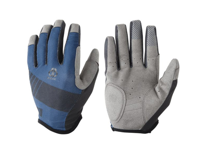 Cycling Gloves 03