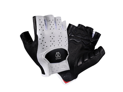Cycling Gloves 04