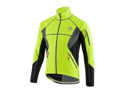 Cycling Jackets for Team