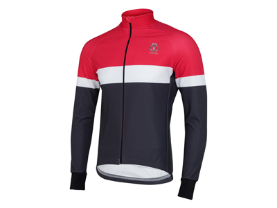 Mens Cycling Jackets