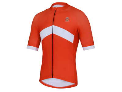 Cycling Jersey For Team
