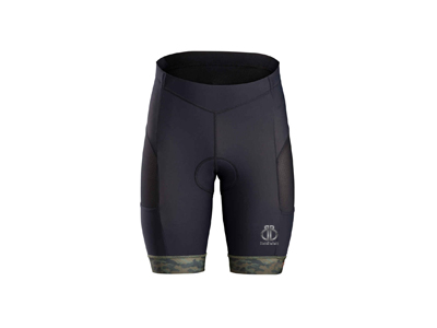 Cycling Shorts For Team