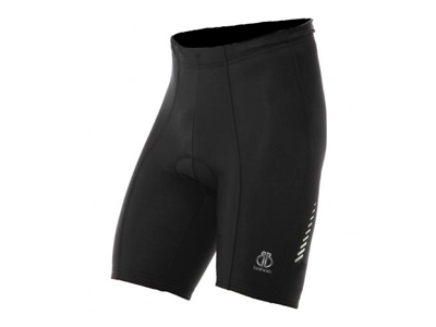 Customized Cycling Shorts