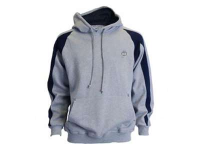 Fleece Hoodies for Mens