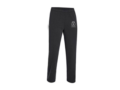 Sublimated Fleece Pants