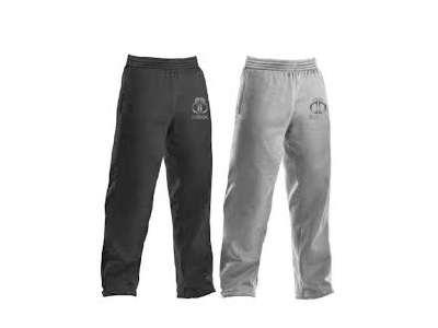 Fleece Pants for Team