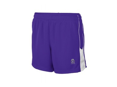 Mens Hockey Shorts