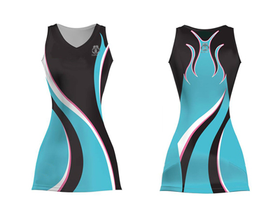 Netball Suits 01