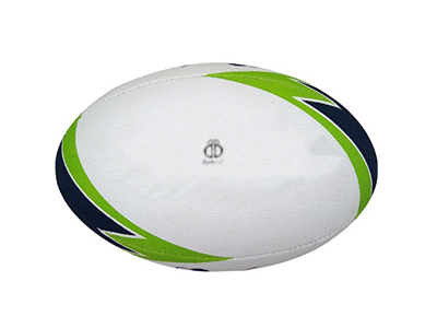 Rugby Balls 02