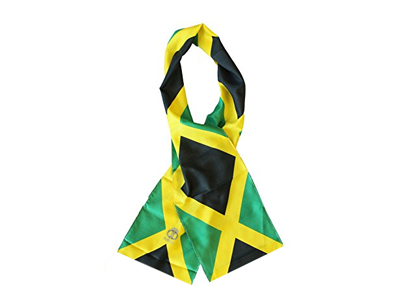 Cheap Scarfs Flags