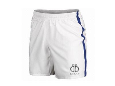 Sublimatd Shorts