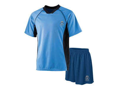 Soccer Jerseys for Team