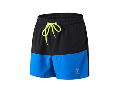 Sublimated Soccer Shorts