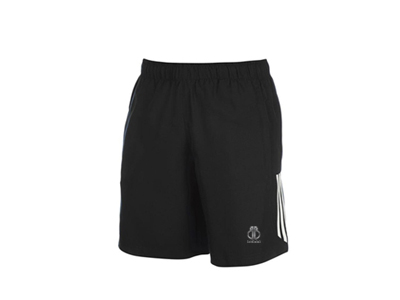 Cheap Soccer Shorts
